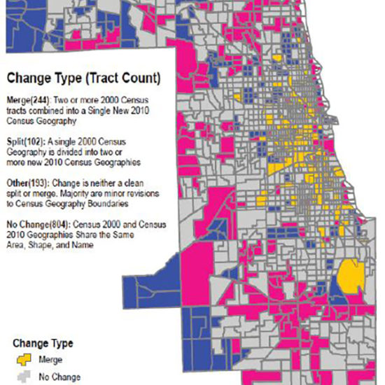 cook county change type