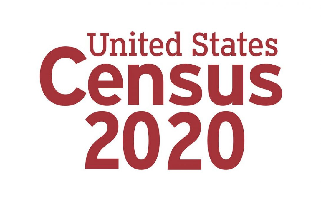 Illinois Census 2020: Map The Count
