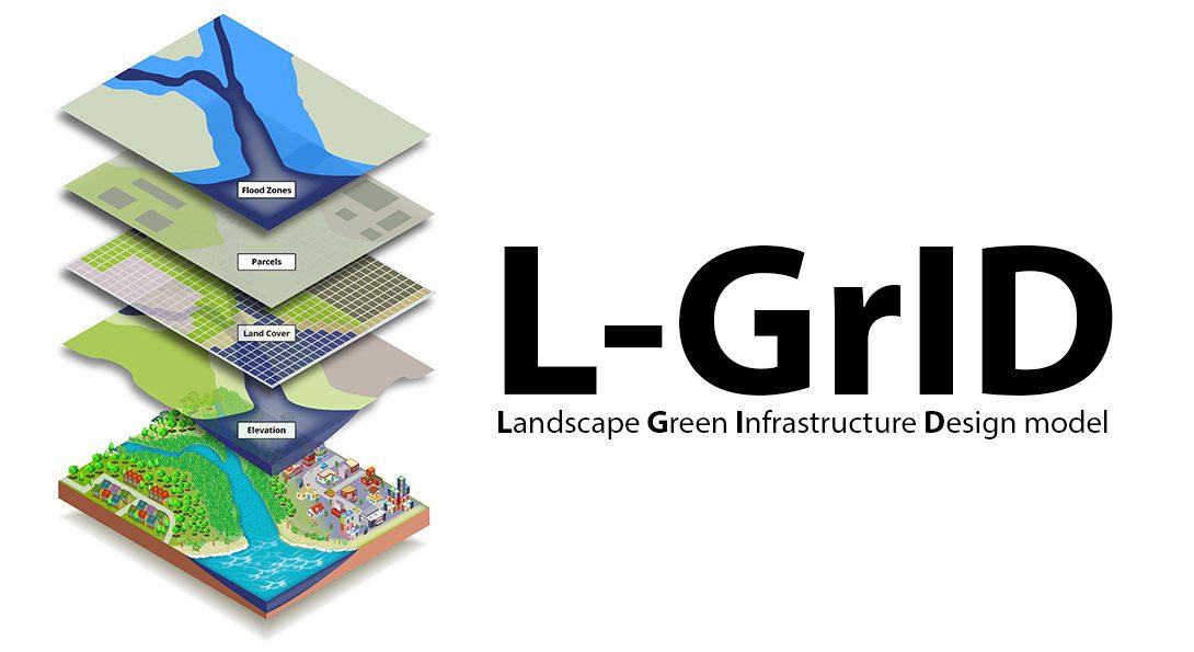 L-GrID